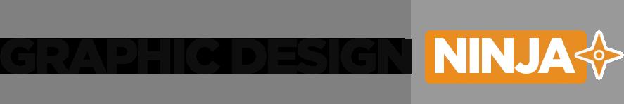 Graphic Ninja® Diploma